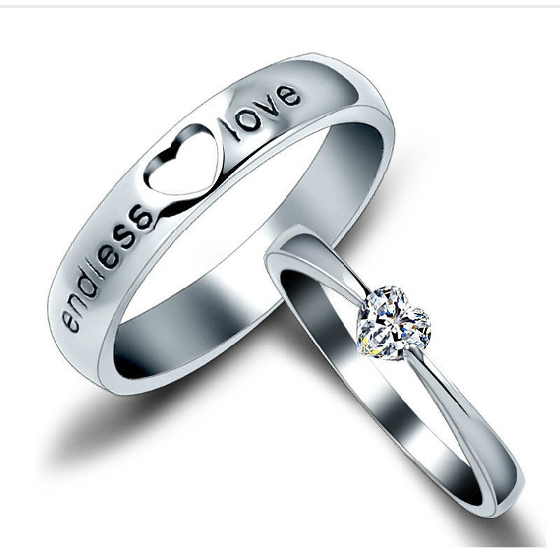 Cheap Wedding Bands for Him and Her Wedding and Bridal Inspiration