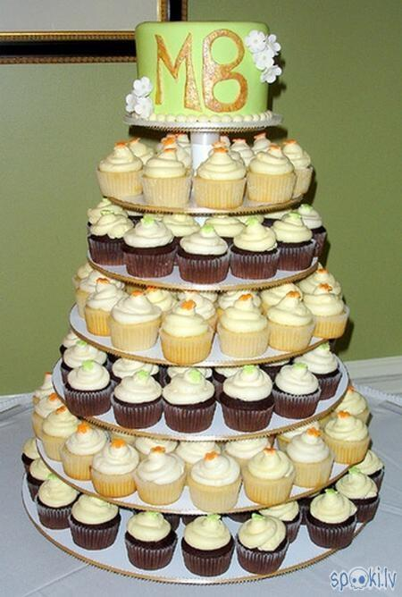 wedding cake stands article which is grouped within cupcake stand