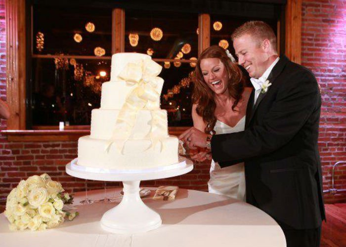 large wedding cake stands wedding and bridal inspiration