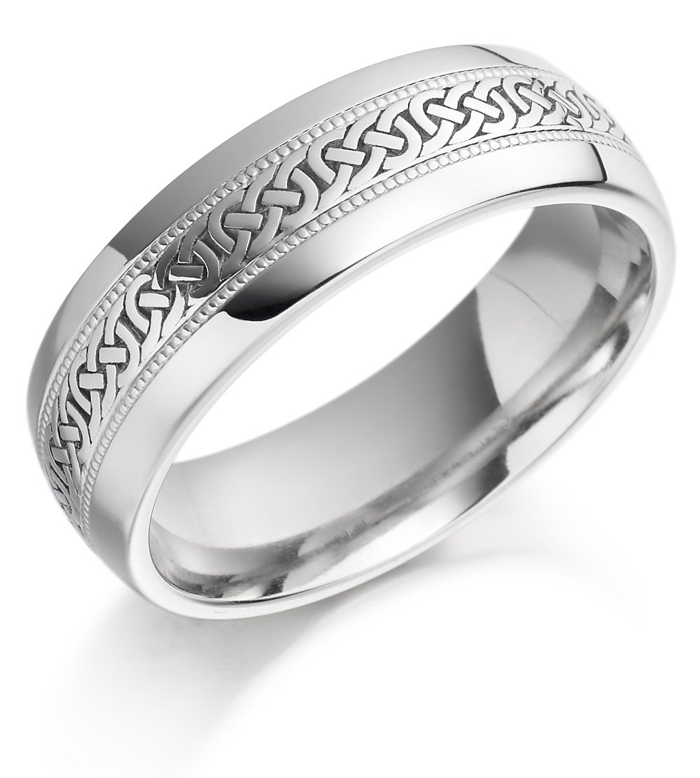 ... Mens, Wedding, Wedding Bands and Rings and posted at March 26, 2015 12