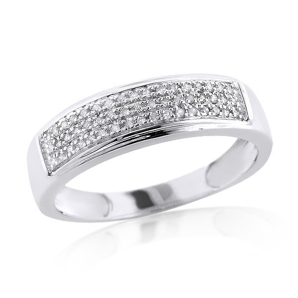sterling silver wedding bands wedding and bridal