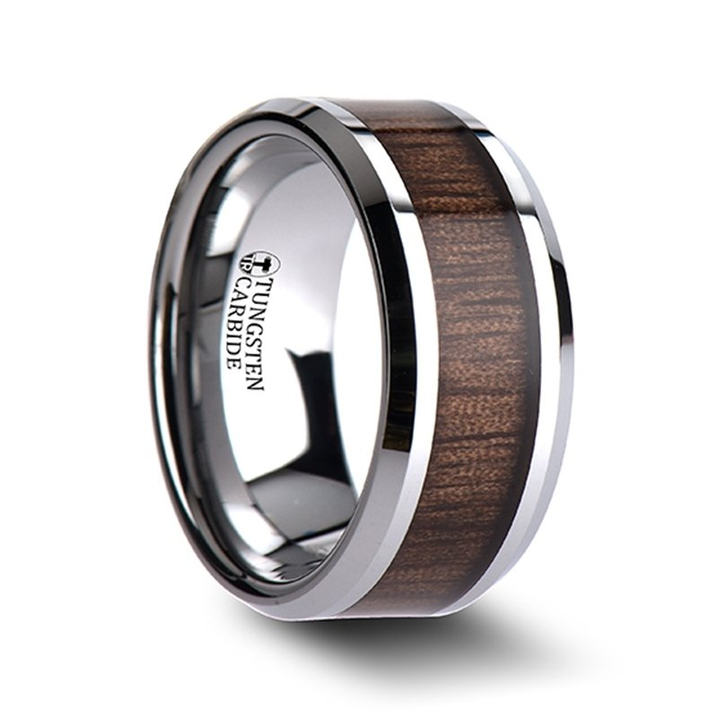 the everlasting tungsten wedding bands wedding and