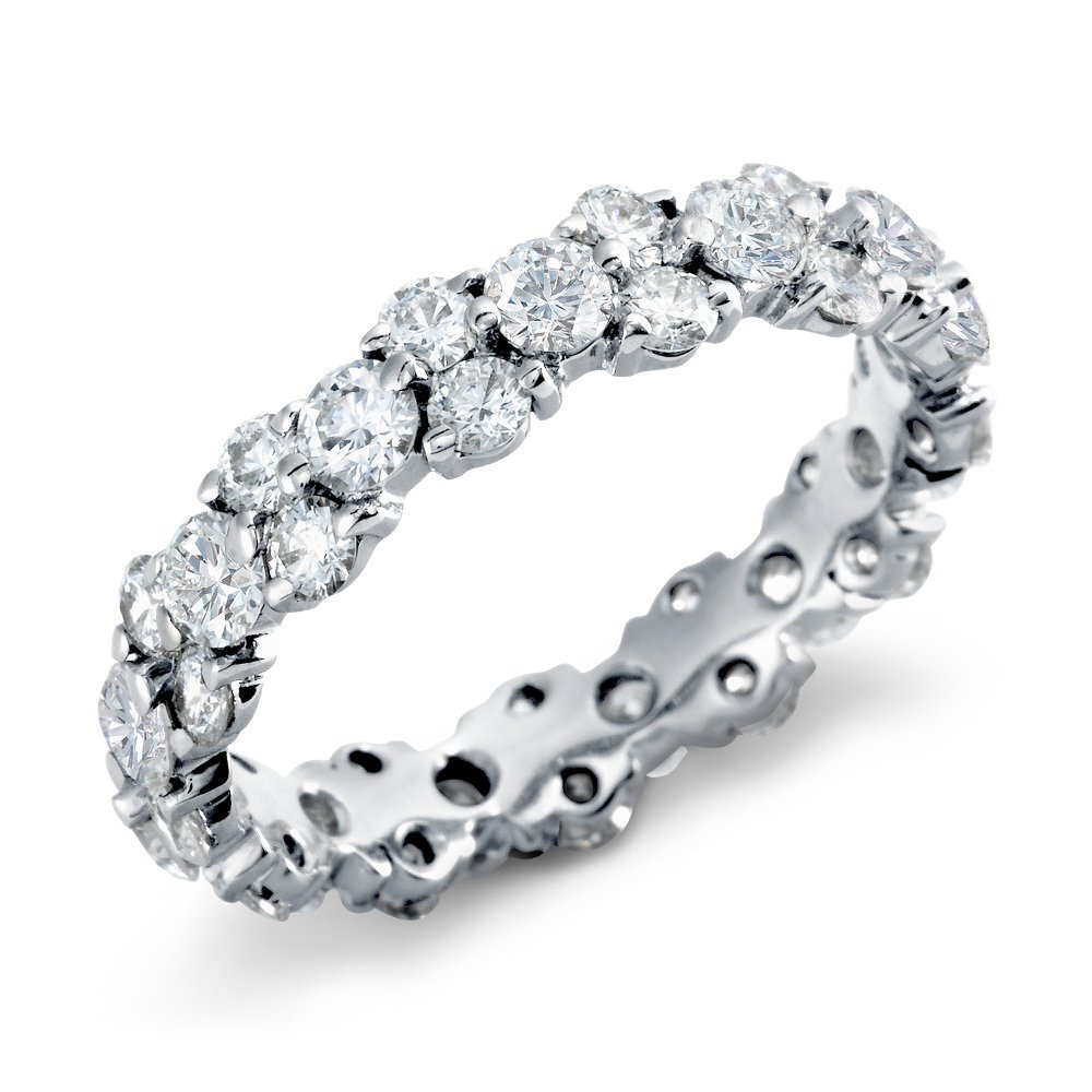 unique diamond wedding bands for women wedding and
