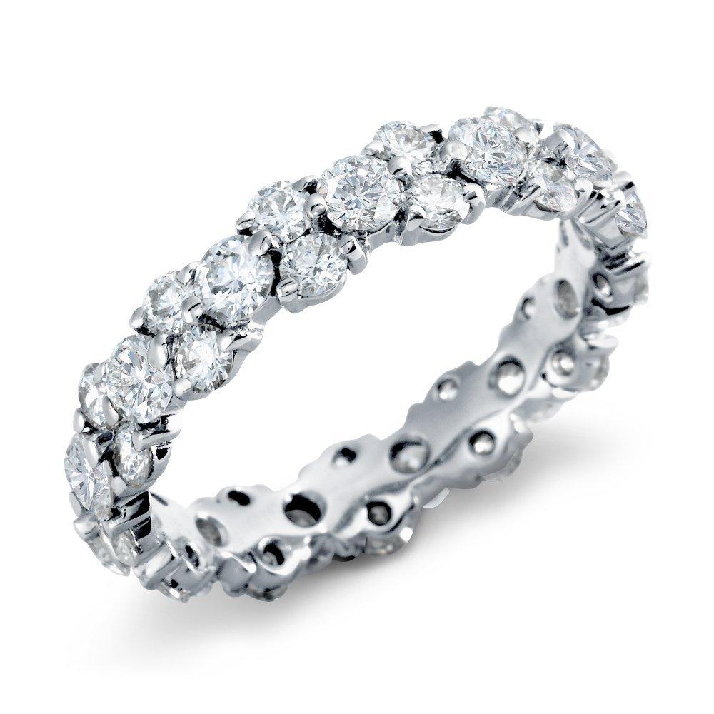 Unique Diamond Wedding Bands For Women: Unique Diamond Wedding Bands For Women