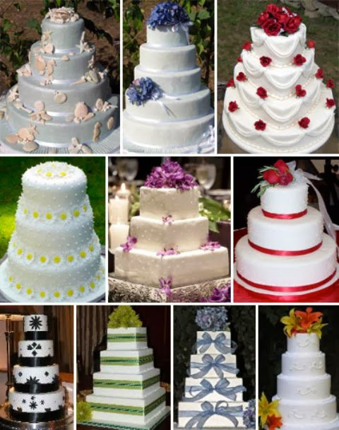 wedding cake decorating supplies wedding and bridal. Black Bedroom Furniture Sets. Home Design Ideas
