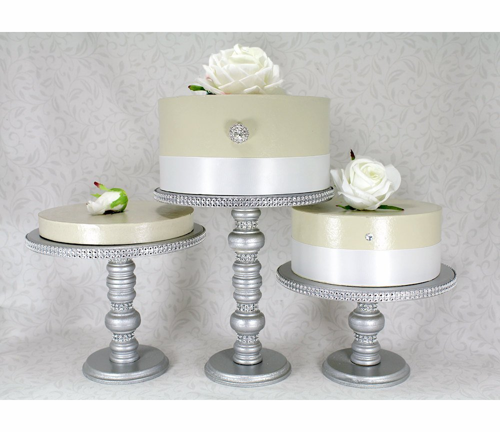 wedding cake display stand wedding and bridal inspiration