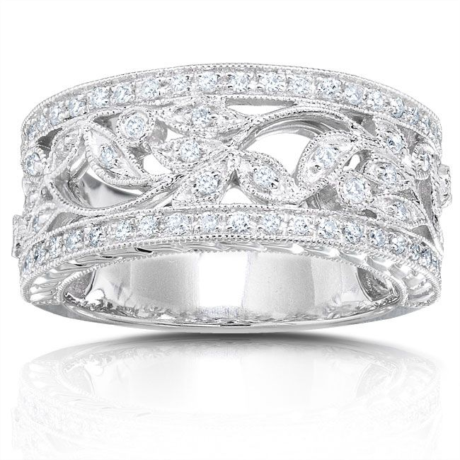 wide diamond wedding bands for women wedding and bridal