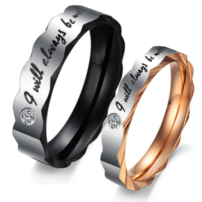 bands content which is classified within titanium band wedding bands