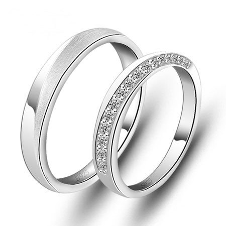 Thoughts On Promise Rings