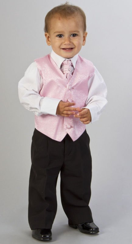 Buy low price, high quality wedding outfits for baby boys with worldwide shipping on ggso.ga