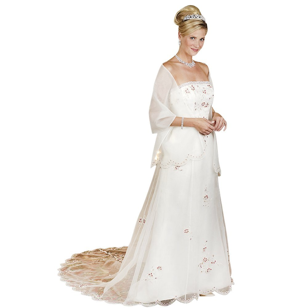 wedding outfits for women over 50 wedding and bridal