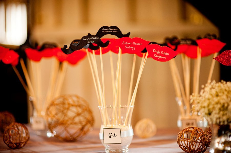 diy wedding reception decorations wedding and bridal