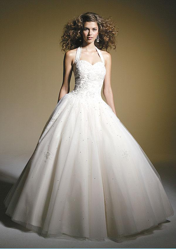 halter ball gown wedding dresses wedding and bridal