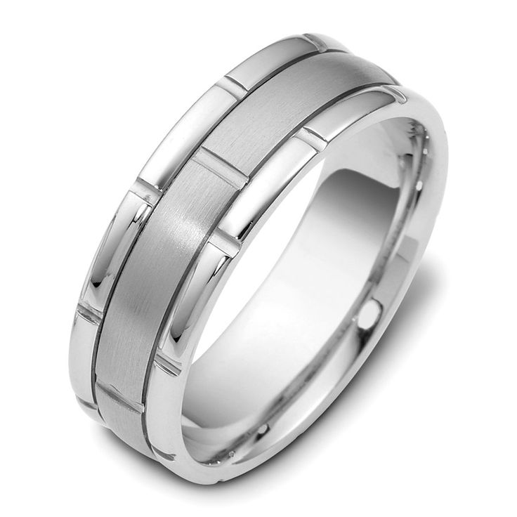 white gold wedding rings for men wedding and bridal