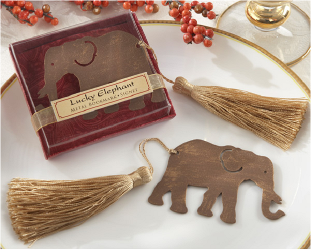 Wedding Favours Ideas 2015 : Indian Wedding Favors IdeasWedding and Bridal Inspiration