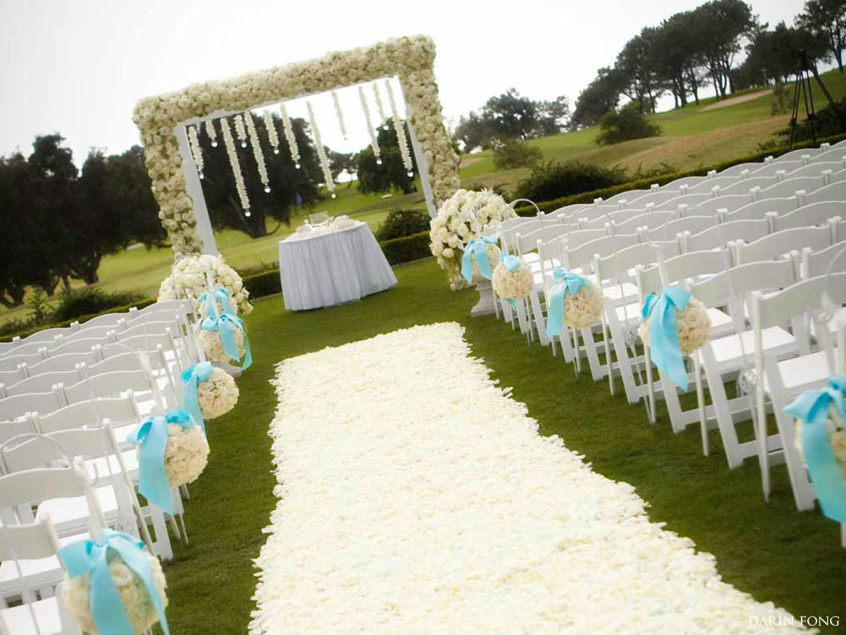 Very Small Wedding Ceremony Ideas