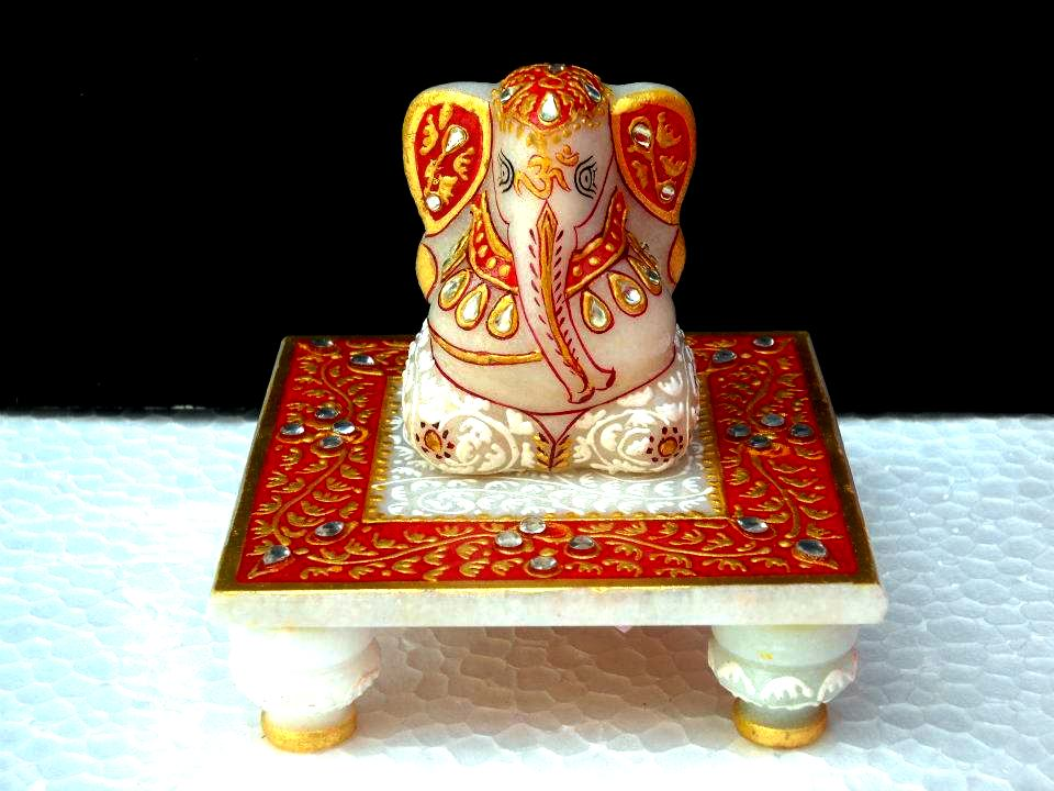 Indian Wedding Gifts for Guests - Wedding and Bridal Inspiration