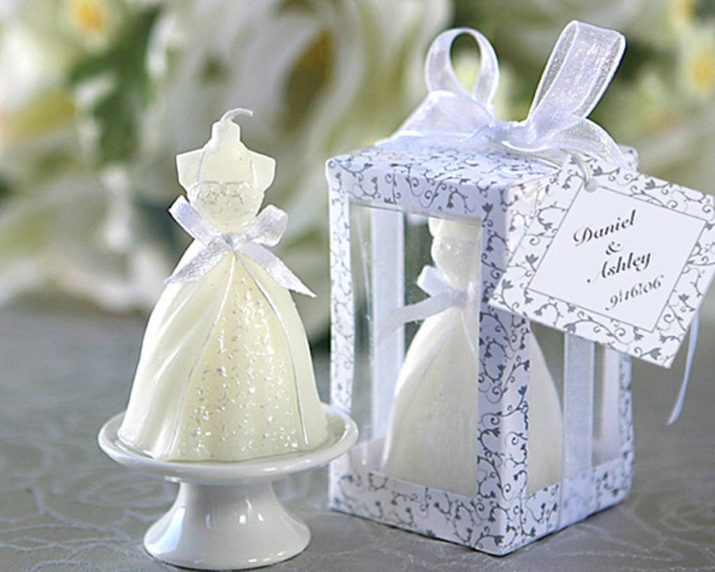 Wedding Gifts For Honeymoon: A Token Of Love And Affection