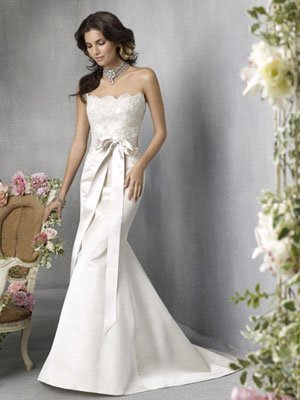 Beautiful inexpensive wedding dresses wedding and bridal for Cheap and beautiful wedding dresses