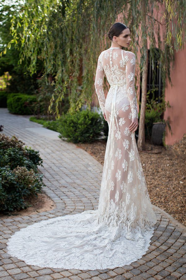 Most beautiful wedding dresses ever wedding and bridal for World s most beautiful wedding dress