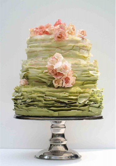 Average Wedding Gift Cost 2015 : Average Wedding Cake CostWedding and Bridal Inspiration