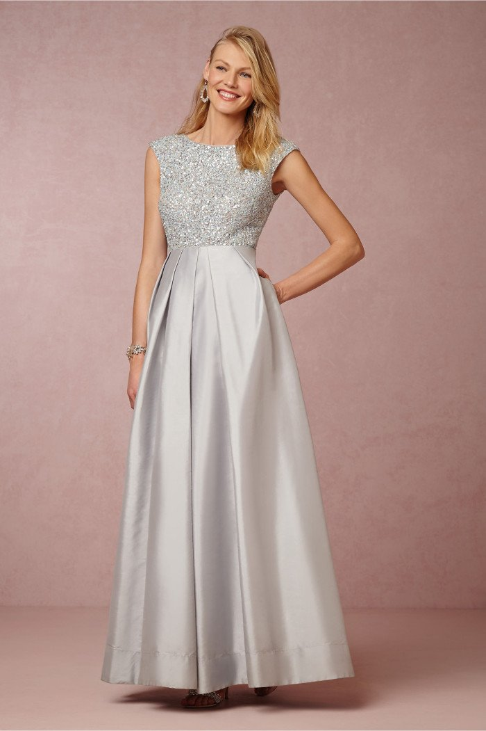Beaded Gowns For Mother Of The Bride Wedding And Bridal