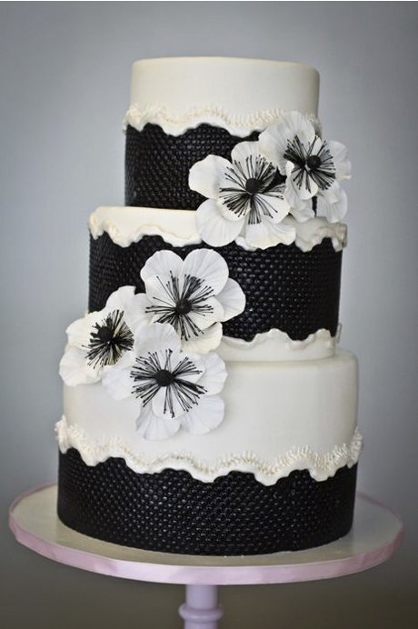 Cake Decorating Expo In The Usa