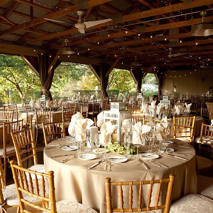 Buy used wedding decorations wedding and bridal inspiration for Buy wedding centerpieces