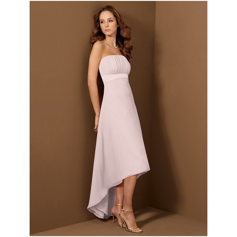 Cheap couture wedding dresses wedding and bridal inspiration for Affordable couture wedding dresses