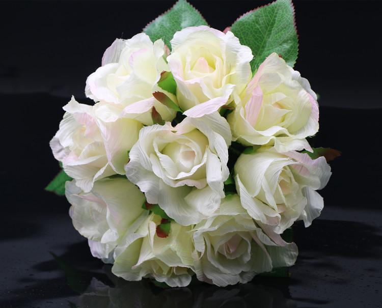 cheap wedding bouquets online wedding and bridal inspiration