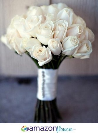cheap wedding bouquets real flowers wedding and bridal inspiration