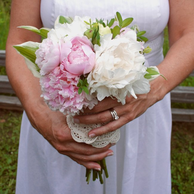 Wedding Flowers Cheap Online: Wedding And Bridal Inspiration