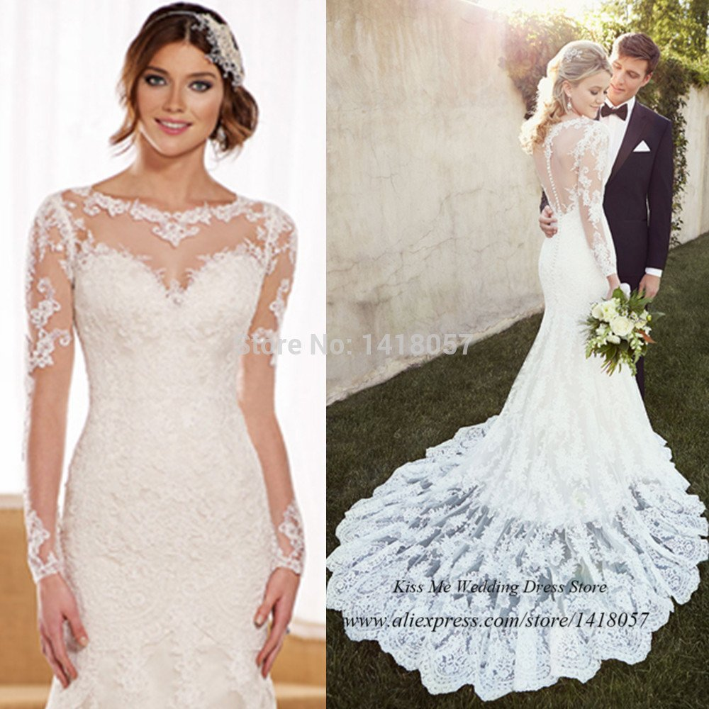 Country themed wedding dresses wedding and bridal for Dresses for a country wedding