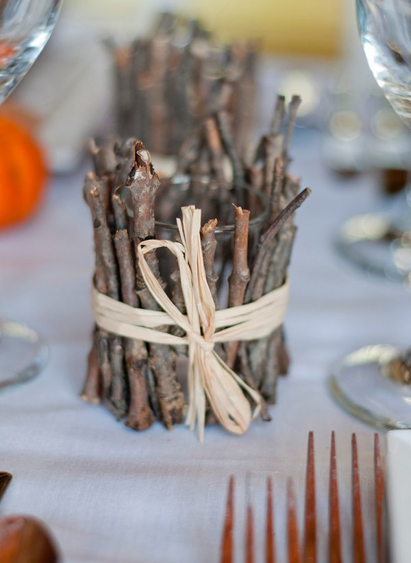 Diy rustic wedding decorations and bridal