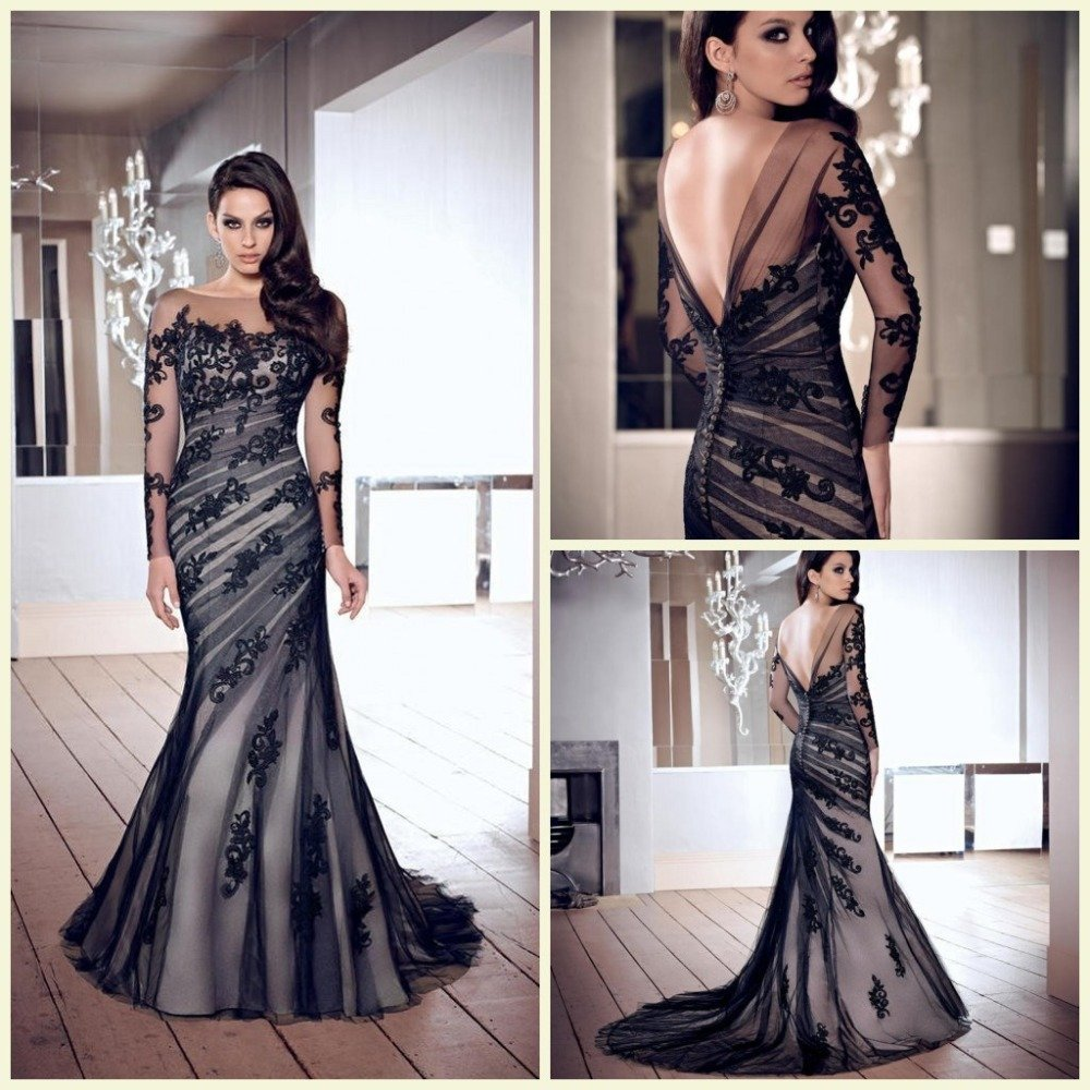 Long Gowns For Wedding Guests: Elegant Cocktail Dresses For Wedding Guests