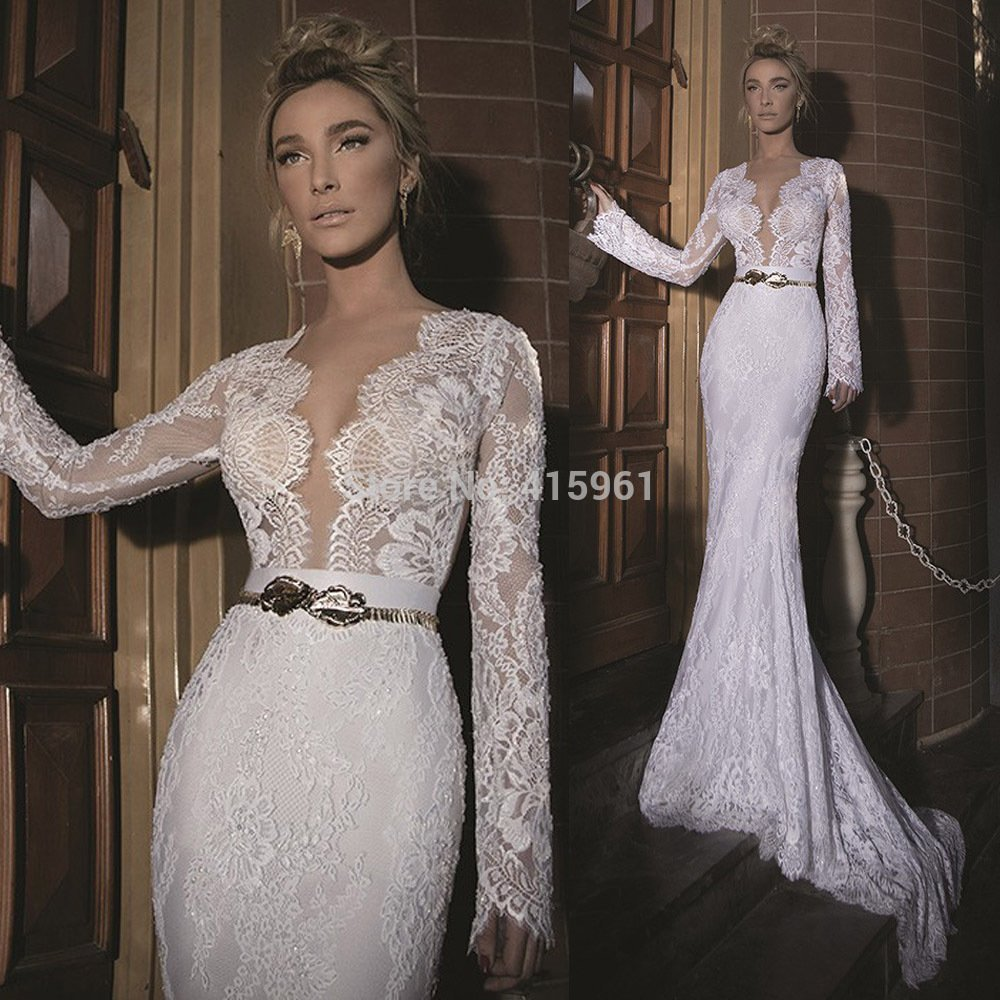 Haute couture wedding dresses wedding and bridal inspiration for Designer haute couture dresses