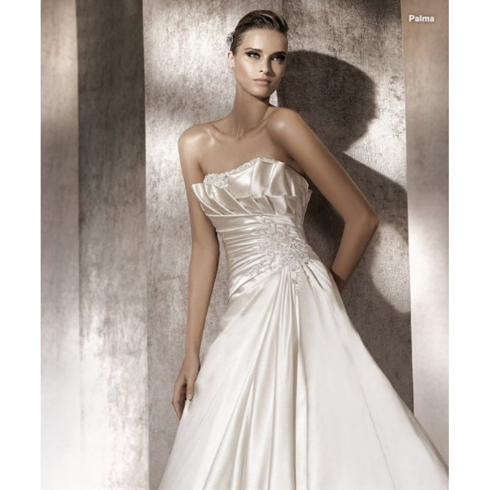 How to lace a corset wedding dress wedding and bridal for How to lace a corset wedding dress