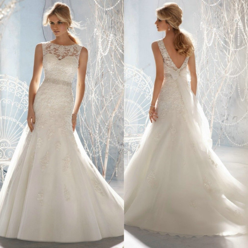 ivory color wedding dresses wedding and bridal inspiration