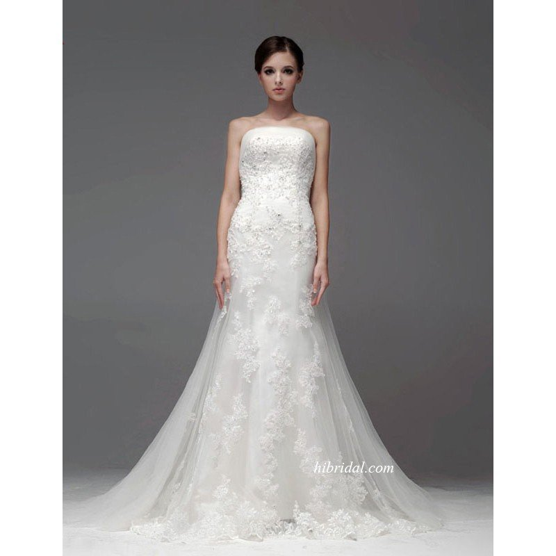Jlm wedding dresses discount wedding dresses for Wedding dress rental omaha