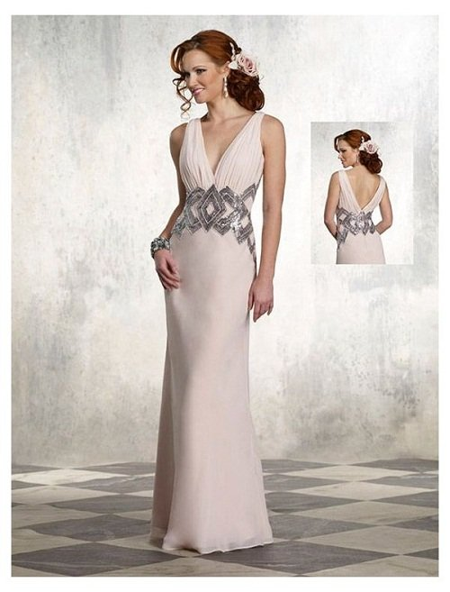 macy 39 s bridal mother of the bride dresses bridesmaid dresses ForMacy Wedding Dresses Mother Of The Bride