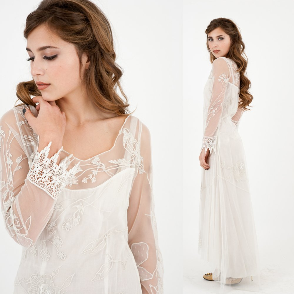 Non Traditional Wedding Dresses With Color: Non Traditional Wedding Dresses With Color