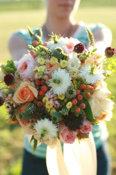 order wedding bouquet online wedding and bridal inspiration