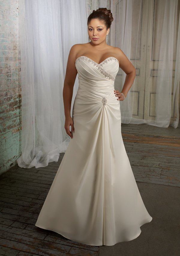 simple wedding dresses for older brides wedding and