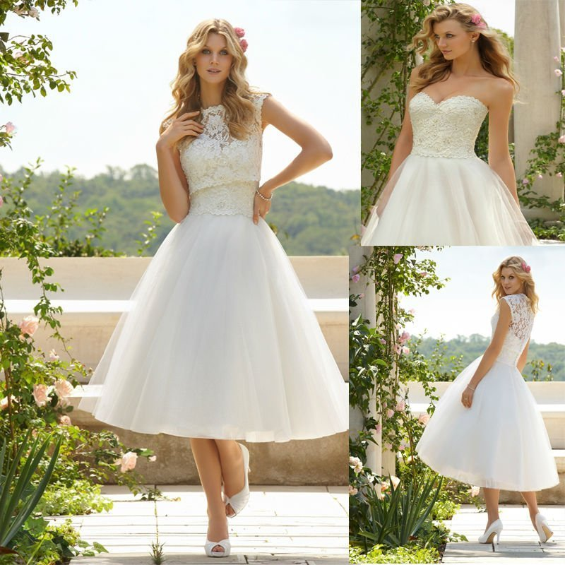 Unique casual wedding dresses wedding and bridal inspiration for Cheap casual wedding dress