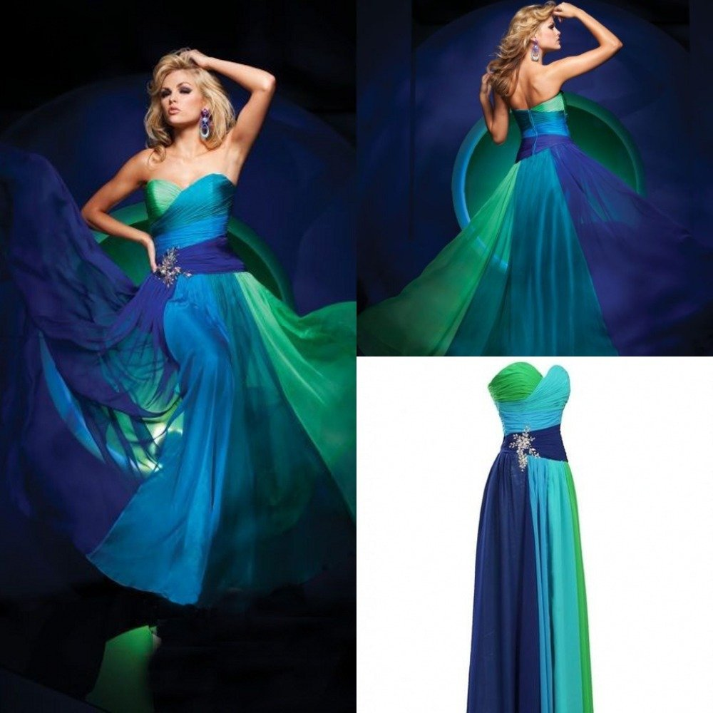unique colored wedding dresses wedding and bridal