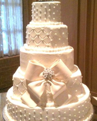 Walmart Bakery Wedding Cakes Wedding And Bridal Inspiration