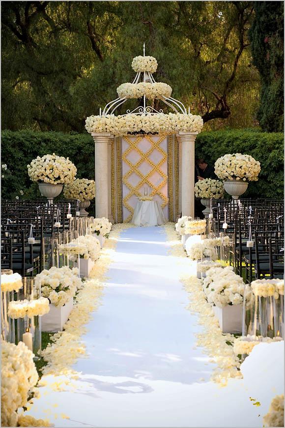 wedding decorations pinterest unique design ideas with