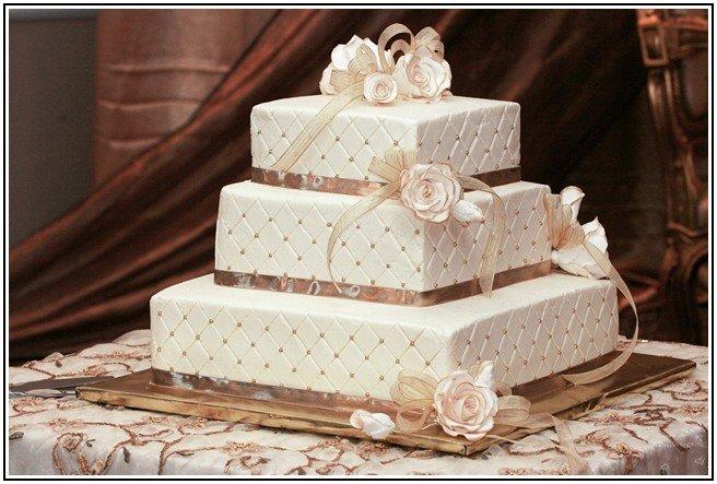 wedding cake wedding cakes and published at september 19 2015 1 20