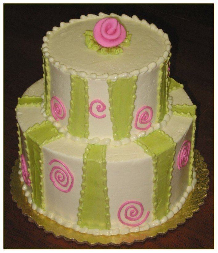 wedding cakes charlotte nc