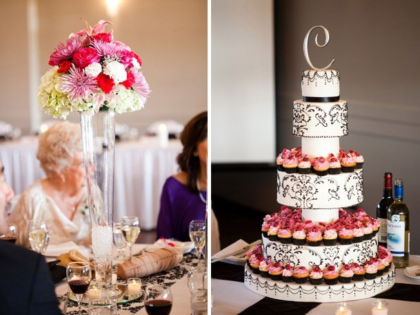 wedding cakes vancouver wa wedding and bridal inspiration. Black Bedroom Furniture Sets. Home Design Ideas